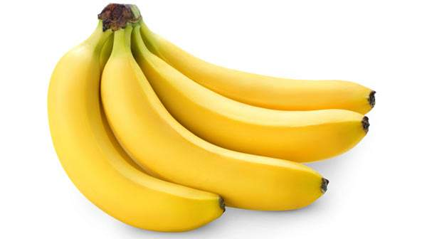 Bananas - The World's Healthiest Foods