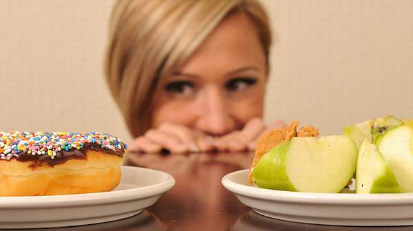 piciture of Most Common Weight Loss Mistakes