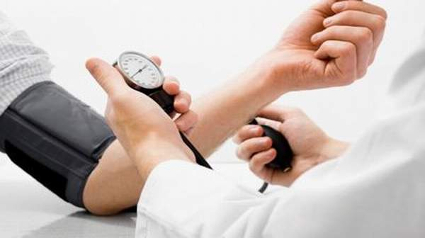 Picture of Hypertension