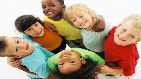 Childhood illnesses: Common Child Diseases and Disorders