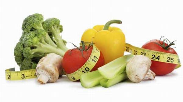 Eating plan for weight loss: Ultimate Guide