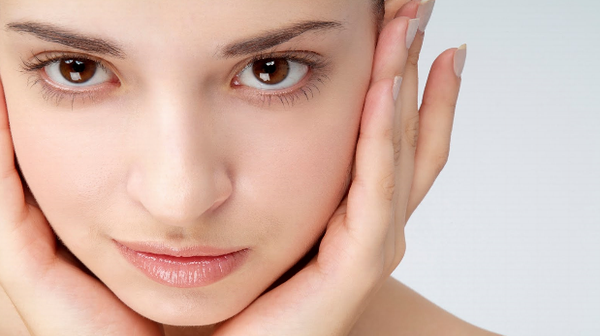 30 Tips For A Healthy Skin