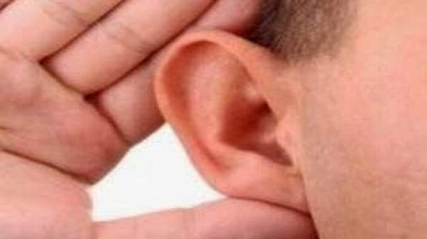 HIV Can Affect Your Hearing Senses
