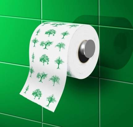 Conditions that can cause Green Stool