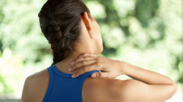 Bone Spurs: How it affect your health