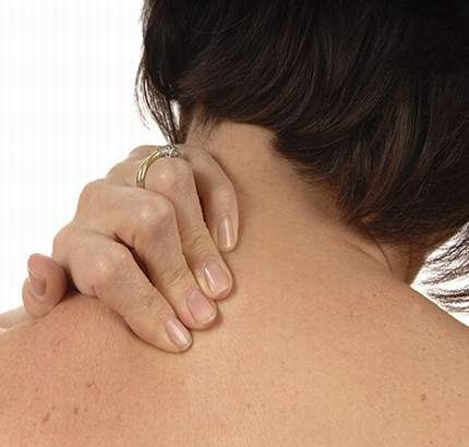 Risk factors of Cervical Dystonia