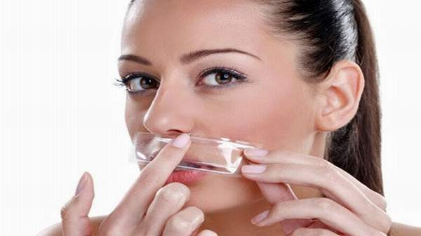 Hirsutism or Excess facial hair in women: Prevention, Treatment & Management