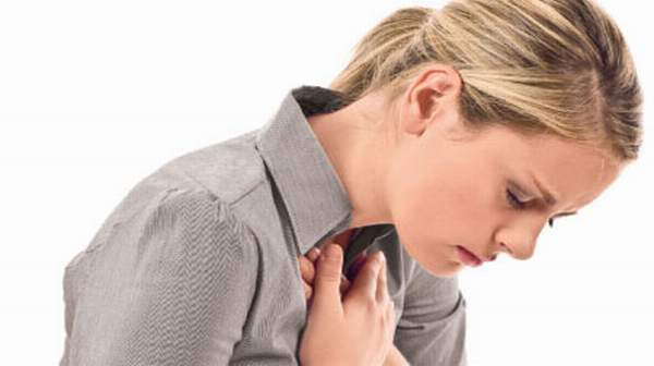 Palpitations: Signs, Symptoms, Causes & Treatment