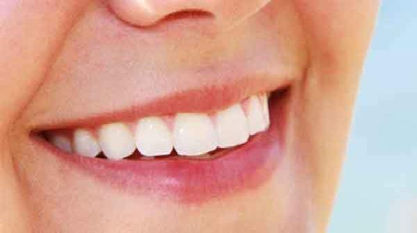Gum Disease: Causes, Symptoms & Treatments