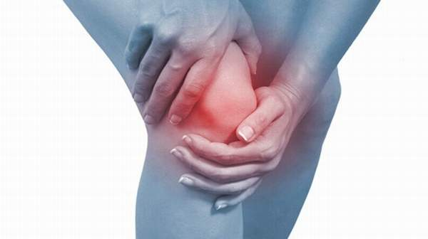 Picture of Joint pain