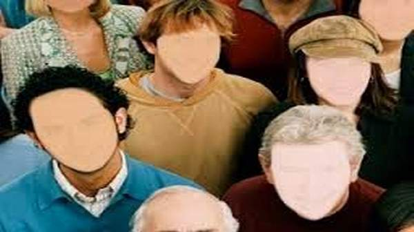 Prosopagnosia: Face Blindness