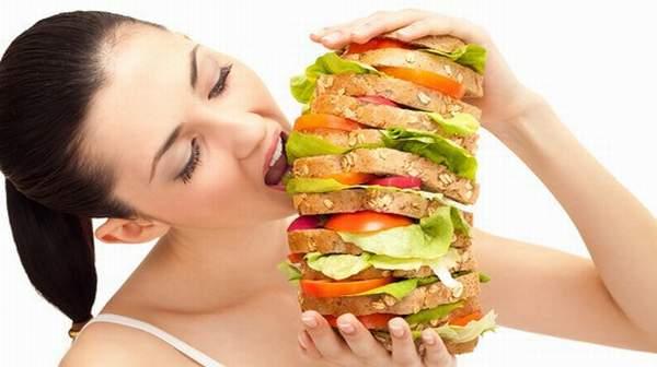Bulimia Nervosa: Types, Signs, Symptoms, and Treatment