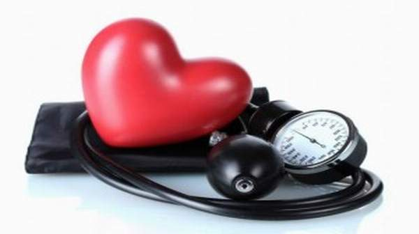 Hypertension: Beta blockers and therapy