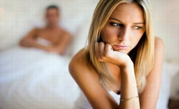 Sexual Conditions: Unusual and Can Ruin Your Life
