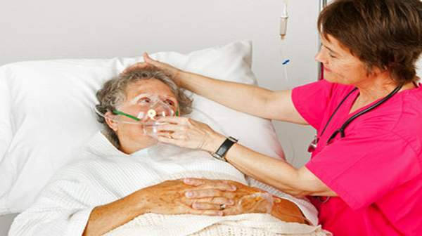 Pneumonia Types and Causes