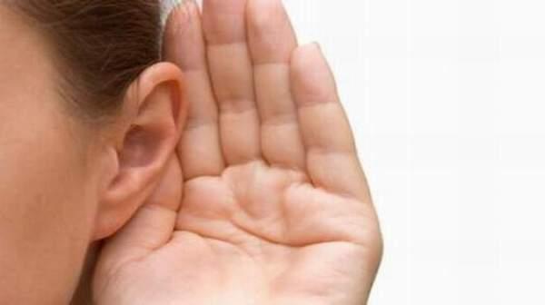 Could HIV worsen my Hearing senses?