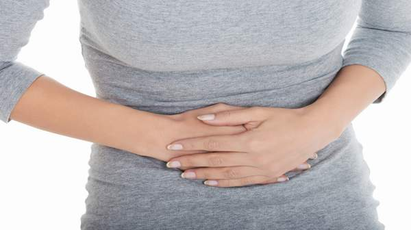 Vaginitis: Quick Facts, Symptoms and Causes