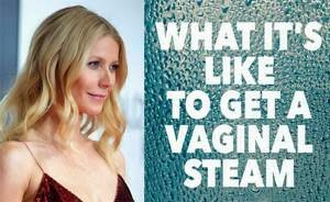 3 Reasons Why Vaginal Steam is A Total No-no