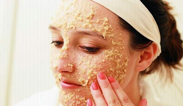 How To Treat Open Pores Naturally