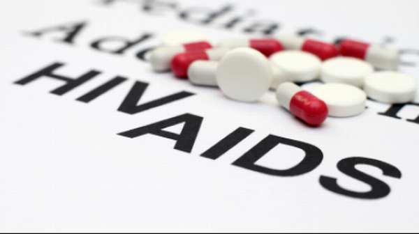 Antiretroviral: Types & Treatments Overview