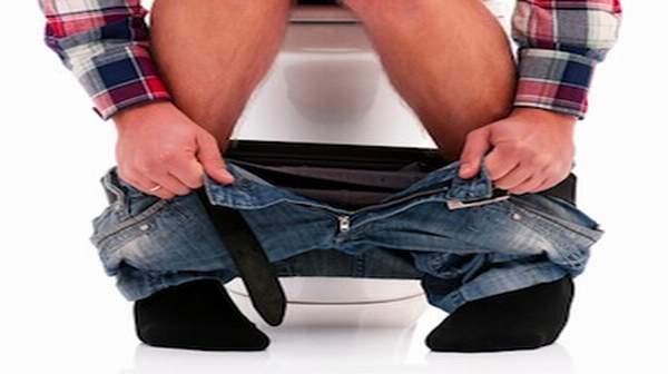 Diarrhea: Quick Treatment for Travelers
