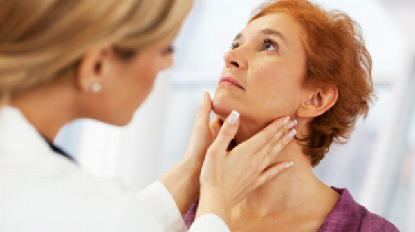 Hyperthyroidism: Facts, Causes, Symptoms & Treatment