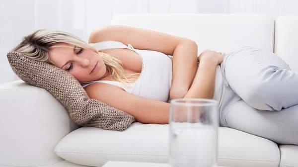 Chronic diarrhea: Causes, Risk and Treatment