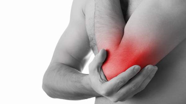 Elbow ache: Facts, Causes, Symptoms & Treatments