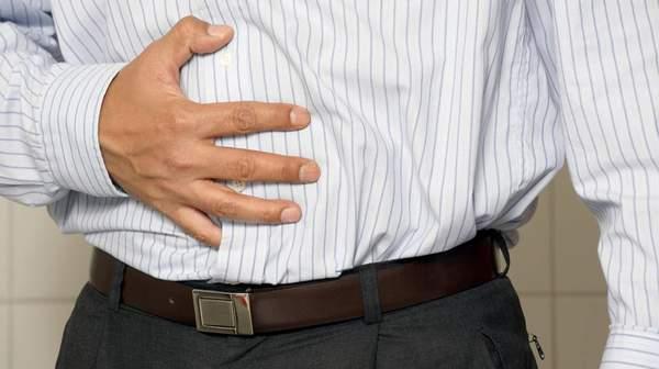 Abdominal ache: Facts, Symptoms, Causes & Home Treatments