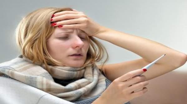 Neutropenia: Symptoms, Causes and Treatments
