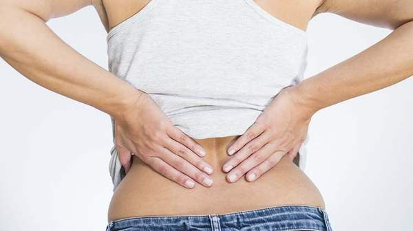 Kidney ache: Facts, Causes, Symptoms & Treatments